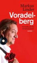 Linder, Markus Voradelberg