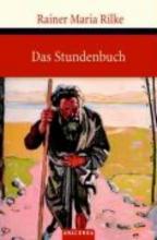 Rilke, Rainer Maria Das Stundenbuch