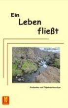 Lehmann, Christel Ein Leben fließt