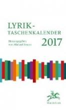 Brocke, Sonja vom Lyrik-Taschenkalender 2017