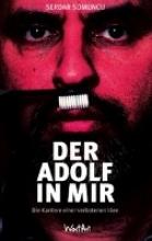 Somuncu, Serdar Der Adolf in mir