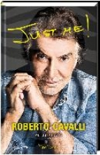 Cavalli, Roberto Just me!