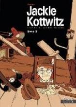 Dodier, Alain Jackie Kottwitz 03