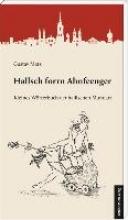 Matz, Gustav Hallsch forrn Ahnfeenger