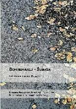 Eisch-Angus, Katharina Böhmerwald - Sumava