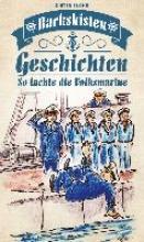 Flohr, Dieter Backskistengeschichten