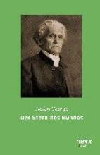 George, Stefan Der Stern des Bundes