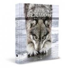 Ellis, Shaun Der Wolf