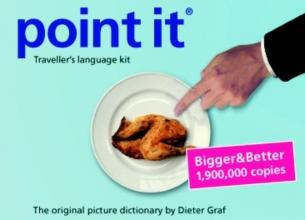 D. Graf , Point it
