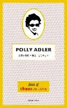 Adler, Polly Amour-Hatscher