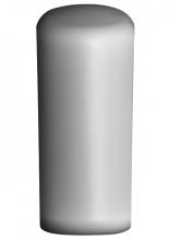 , Dispenser Euro Quartz luchtverfrisser Green wit
