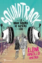 Castro, Elena Castillo Soundtrack