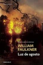 Faulkner, William Luz de Agosto Light in August