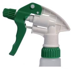 , Sproeitrigger PrimeSource groen voor de vloer