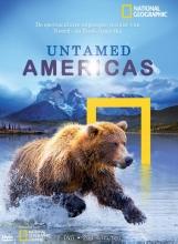 NG. Untamed Americas