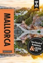 Wat & Hoe Hoogtepunten , Mallorca
