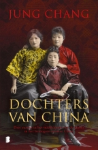 Jung Chang , Dochters van China
