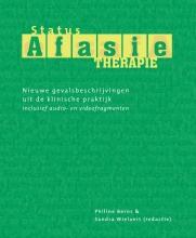 , Status afasietherapie