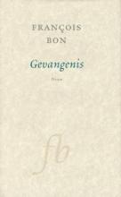 F.  Bon Franse Bibliotheek Gevangenis