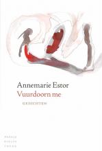 Annemarie  Estor Vuurdoorn me