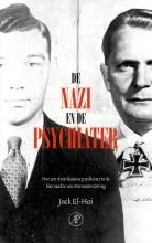 Jack  El-Hai De nazi en de psychiater