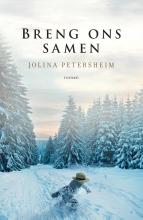 Jolina Petersheim , Breng ons samen