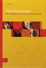 J.A. Groenink , Pathofysiologie