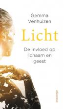 Gemma Venhuizen , Licht