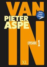 Pieter Aspe , Van In episode I