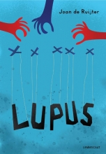 Joan de Ruijter , Lupus