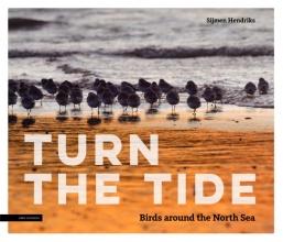 Sijmen  Hendriks Turn the tide