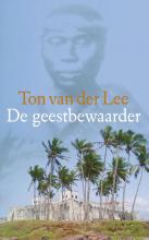 Ton van der Lee GEESTBEWAARDER POD