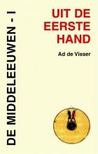 A. de Visser , De Middeleeuwen I