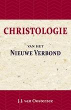 J.J. van Oosterzee , Christologie van het Nieuwe Verbond