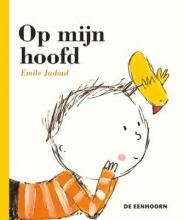 Emile  Jadoul Op mijn hoofd