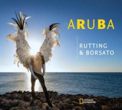 Raymond Rutting Marco Borsato, Aruba