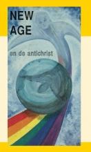 J.I. van Baaren , New age en de antichrist