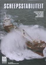Jakob Pinkster Klaas van Dokkum  Hans ten Katen  Kees Koomen, Ship Stability