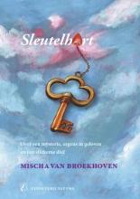Mischa van Broekhoven Sleutelhart
