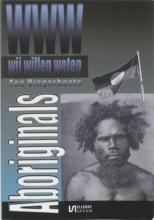 T.  Vingerhoets Wij willen weten Aboriginals