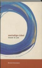 B. Glassman , Oneindige cirkel