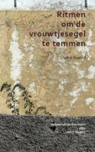 Doina  Ioanid Ritmen om de vrouwtjesegel te temmen