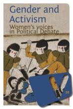 , Gender and activism