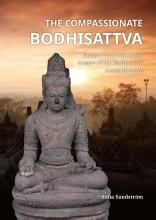 Sofia Sundström , The Compassionate Bodhisattva