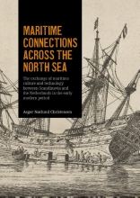 Asger Christensen , Maritime connections across the North Sea