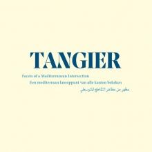 Rodney Bolt , Tangier