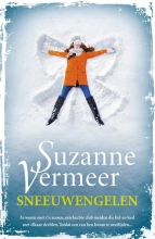 Suzanne Vermeer , Sneeuwengelen