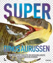, Superdinosaurussen