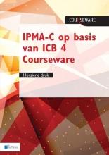 Roel Riepma Bert Hedeman, IPMA-C op basis van ICB 4 Courseware - herziene druk