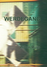 Willem  Muijs werdegang